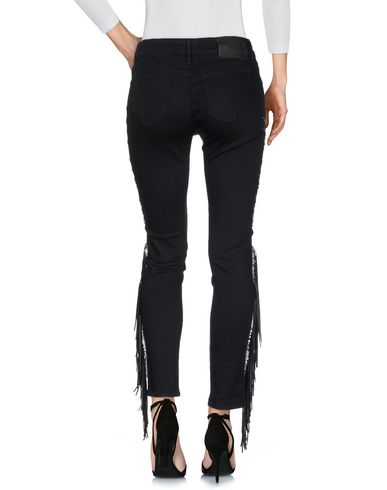 gratis frakt eksklusive salg fra Kina Dont Cry Jeans offisielle billig online wpuPE4