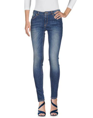 Spielraum Fälschung NO LAB Jeans Wirklich Online Rabatt Günstiger Preis Visa-Zahlung Verkauf Online mGhfWuQ3gT