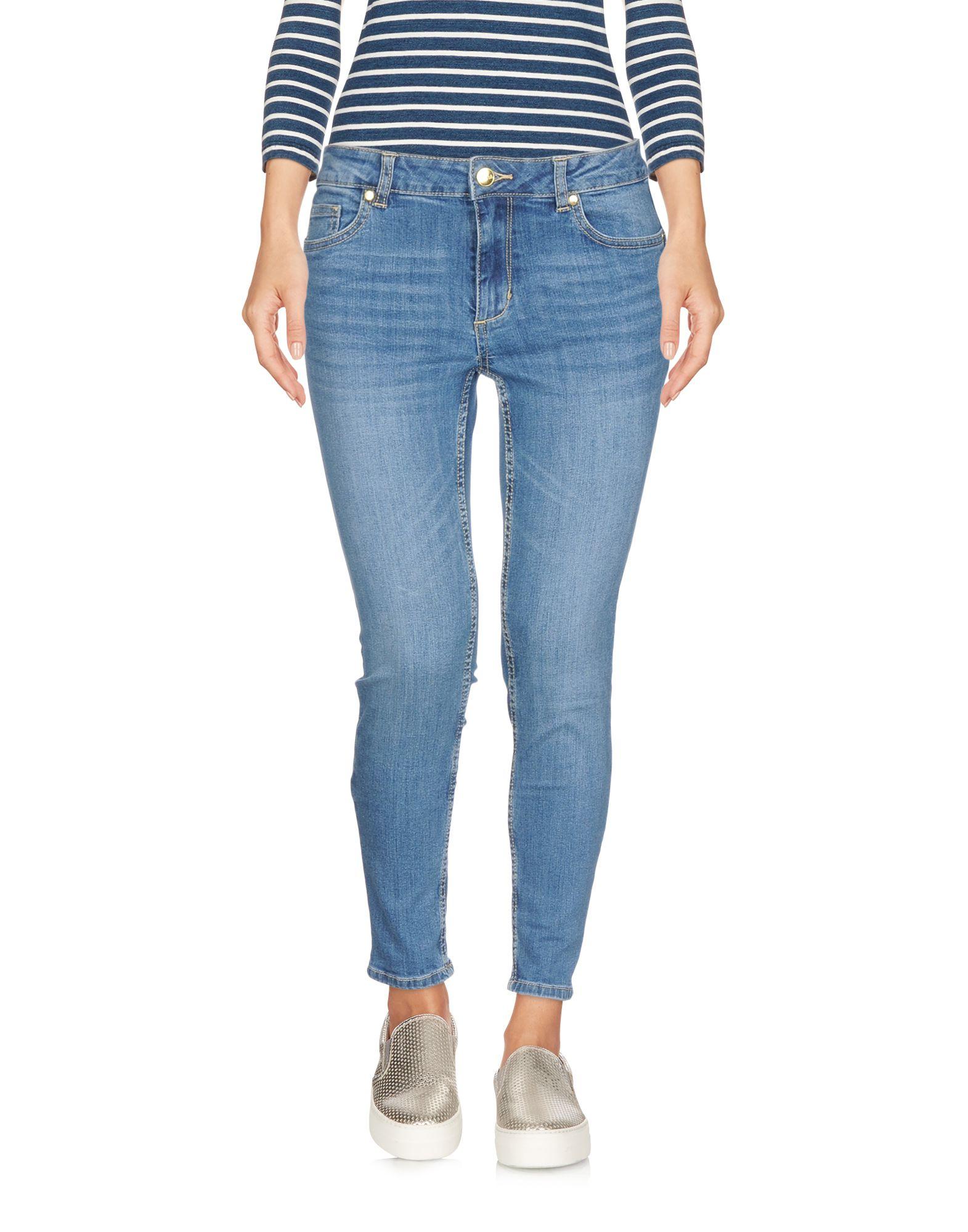 Pantaloni Pantaloni Pantaloni Jeans Sh By Silvian Heach donna - 42667145LN 248