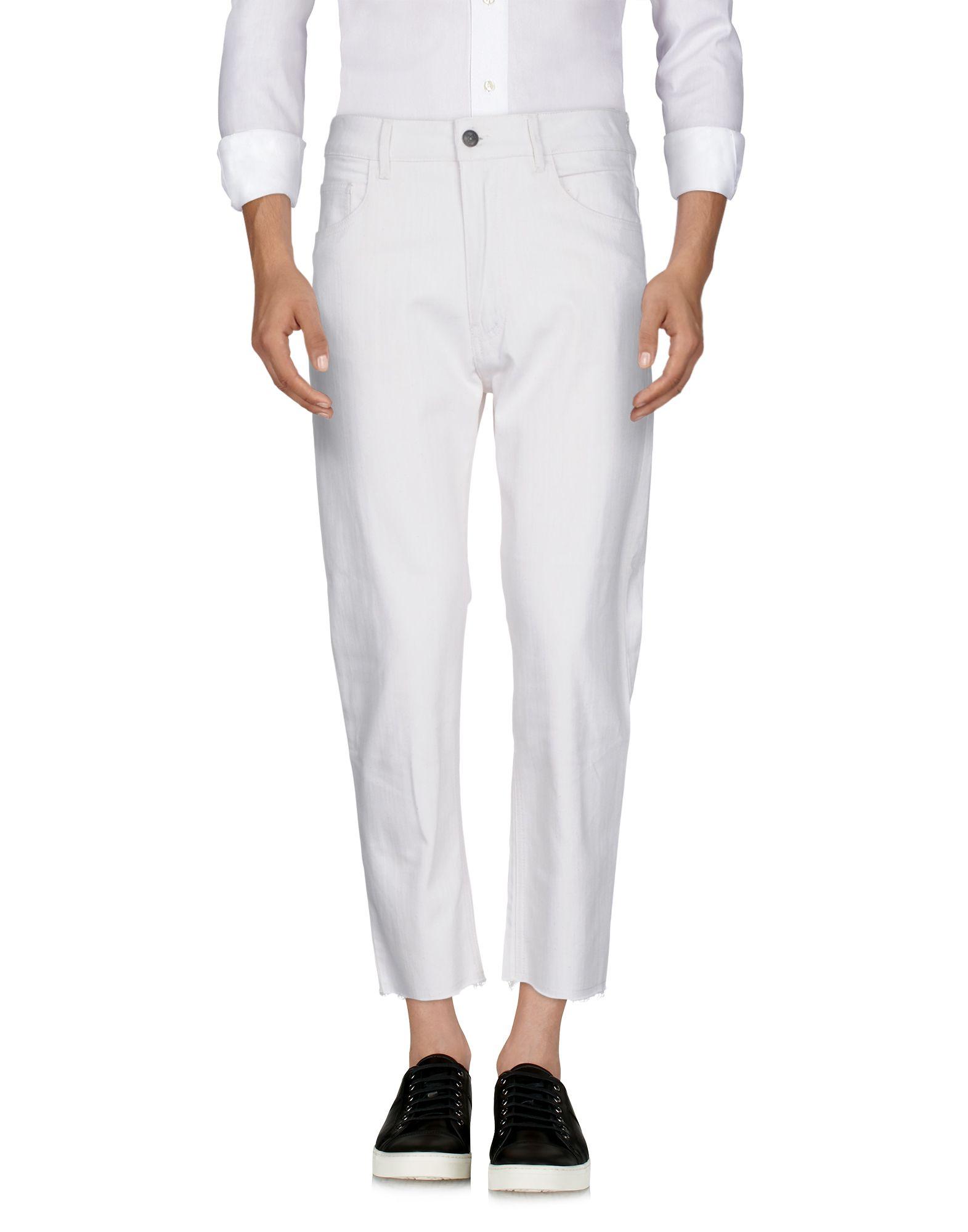 Pantaloni Jeans Choice Nicola 42667227AR Pelinga Uomo - 42667227AR Nicola a2fa17