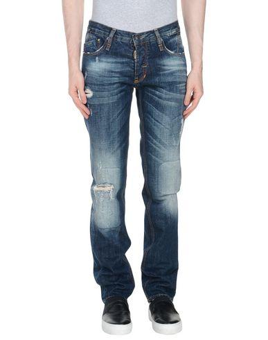 ANTONY MORATO Jeans Wiki günstig online Viele Arten von Ausgezeichnet online Geringster Preis Bestseller günstig online DG5ZRuu