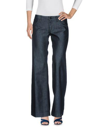MELTIN POT Jeans Kostenloser Versand Kaufen Sie günstige Angebote UB2Lq55