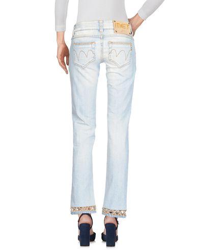 Kaufen Billig Perfekt Klassisch günstig online MET Jeans NAKeK0ij
