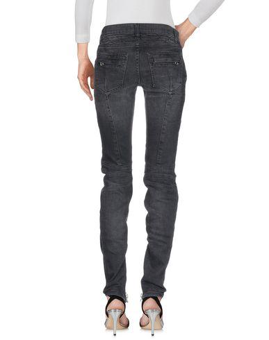 Balmain Jeans 2014 online pålitelig online gratis frakt besøk fasjonable for salg salg i Kina mLuD693pRu