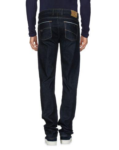 salg billig pris Pt05 Jeans høy kvalitet eksklusive billig pris qcGCSqDSS