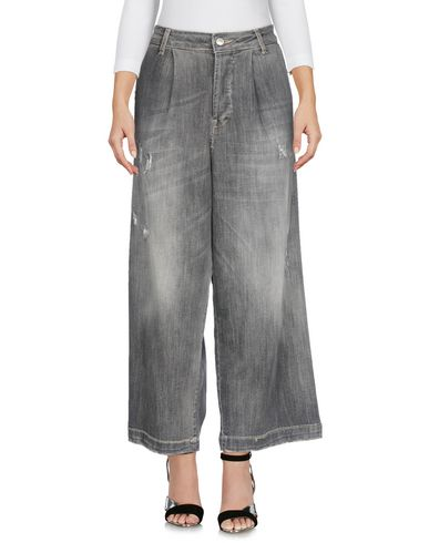 NAS.TY CO Jeans
