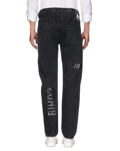 virkelig billig Helmut Lang Jeans offisielt rabatt shopping online Mb5CSW