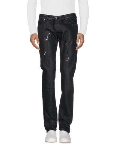 Karl Lagerfeld Jeans gratis frakt bla 9SZiiO69