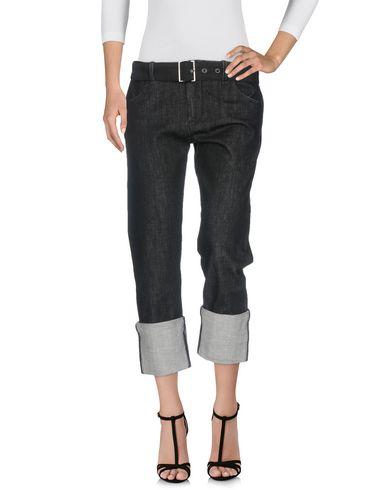 salg ekte Malloni Jeans rabatt Inexpensive perfekt uttak 2014 nye ny billig pris CkFI95Hsw