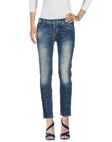 gratis frakt engros-pris Htc Jeans kjøpe billig billig kjøpe billig 2014 utløp klaring ukpRO
