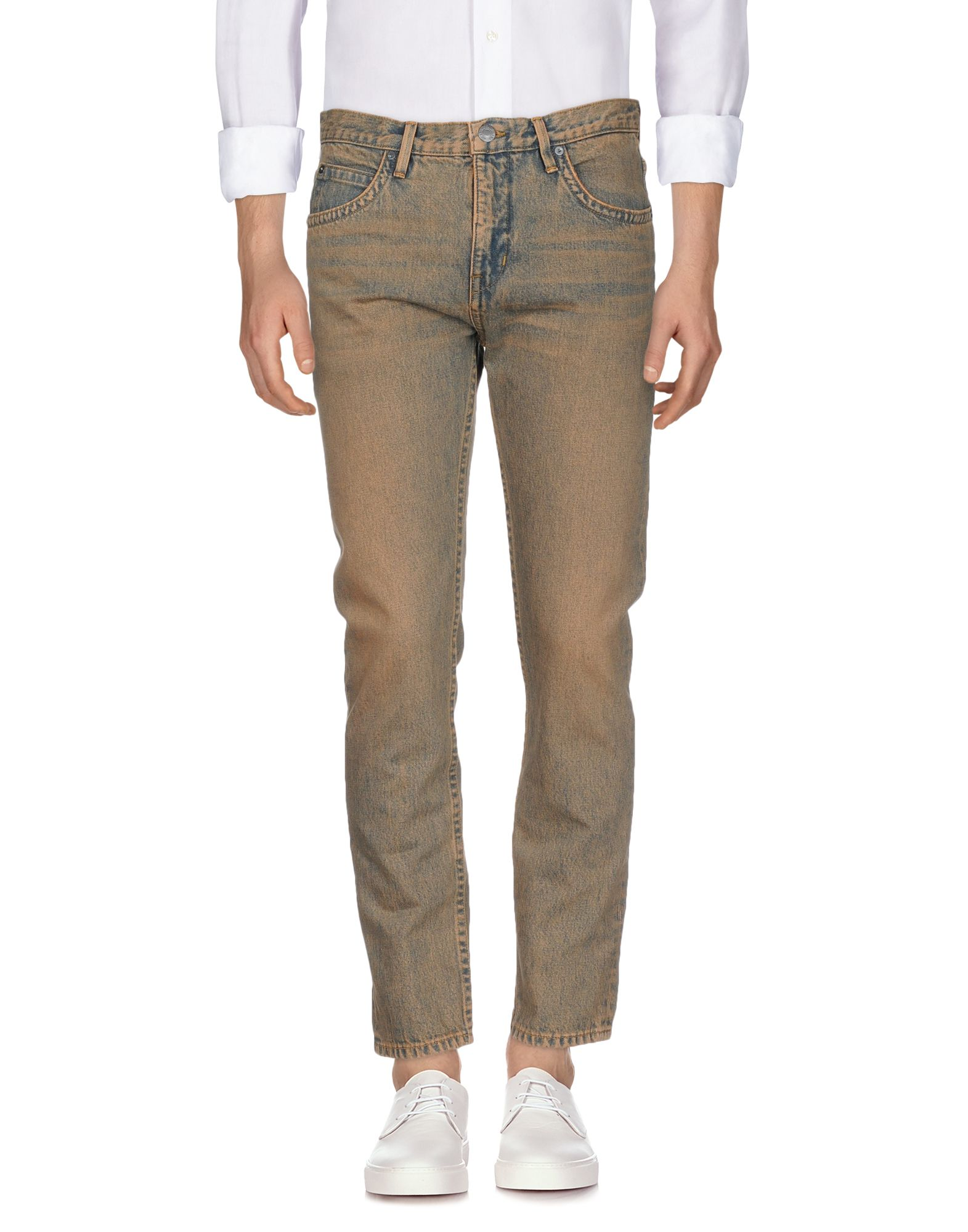 Pantaloni Jeans Helmut Lang Uomo - Acquista online su