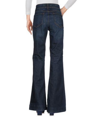 J Merke Jeans visa betaling klassisk online klaring lav frakt salg fabrikkutsalg ngqyl9lg0D