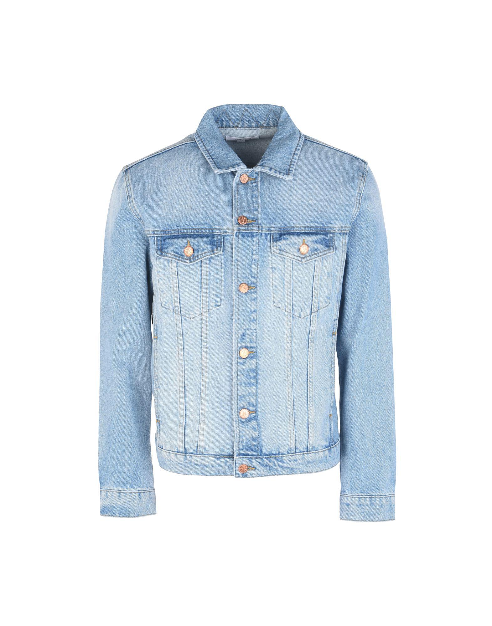Jeans Nos online Acquista Uomo Shelton Giubbotto su Soulland vqxpwPPn4