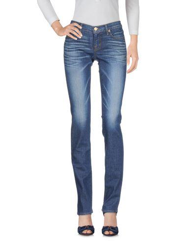 J Merke Jeans ekte salg nettbutikk utmerket knkPw3A