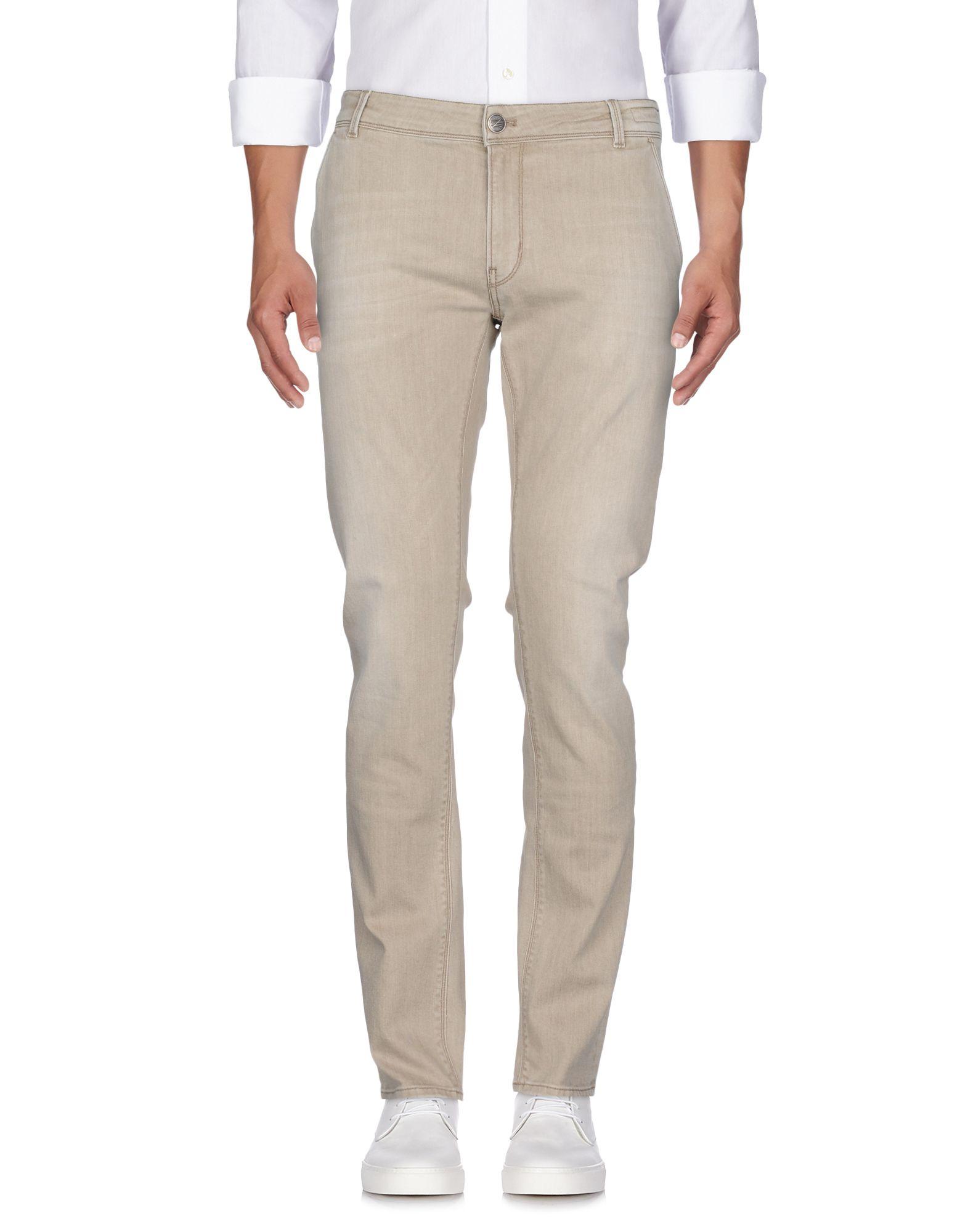 Pantaloni Jeans Pt05 Uomo Uomo Pt05 - 42667508BC 4bc086