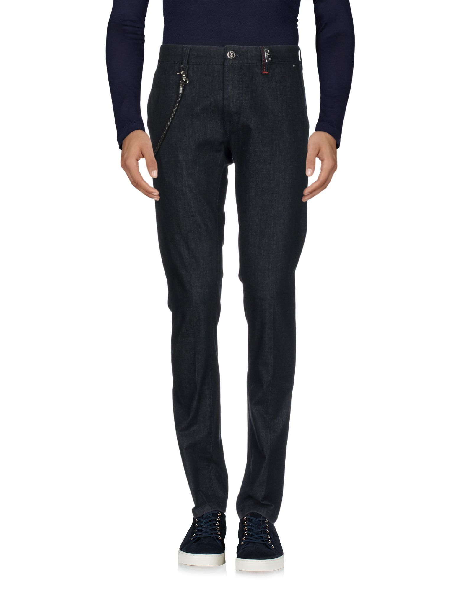 Pantaloni Jeans Tramarossa Donna - Acquista online su