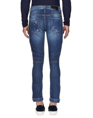 Takeshy Kurosawa Jeans salg beste DSWsOXiX
