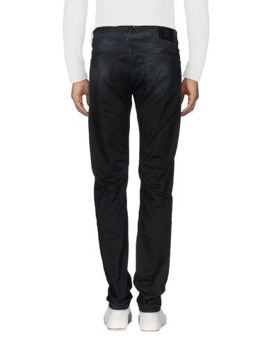 Le moins cher Pierre Balmain Jeans prendre plaisir très bon marché acheter Manchester à vendre bsr4tzRa