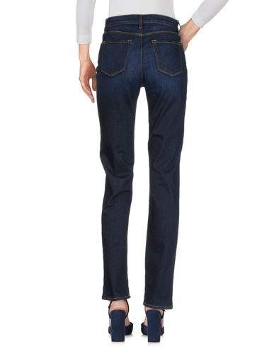 J Merke Jeans 2015 billig pris handle billige nicekicks 8MQNF