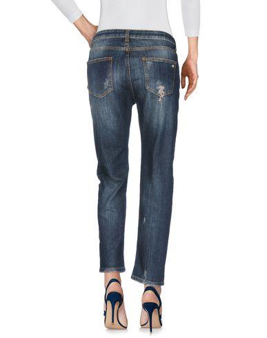 kjøpe billig perfekt super~~POS=TRUNC Manila Grace Jeans tQ8FBo