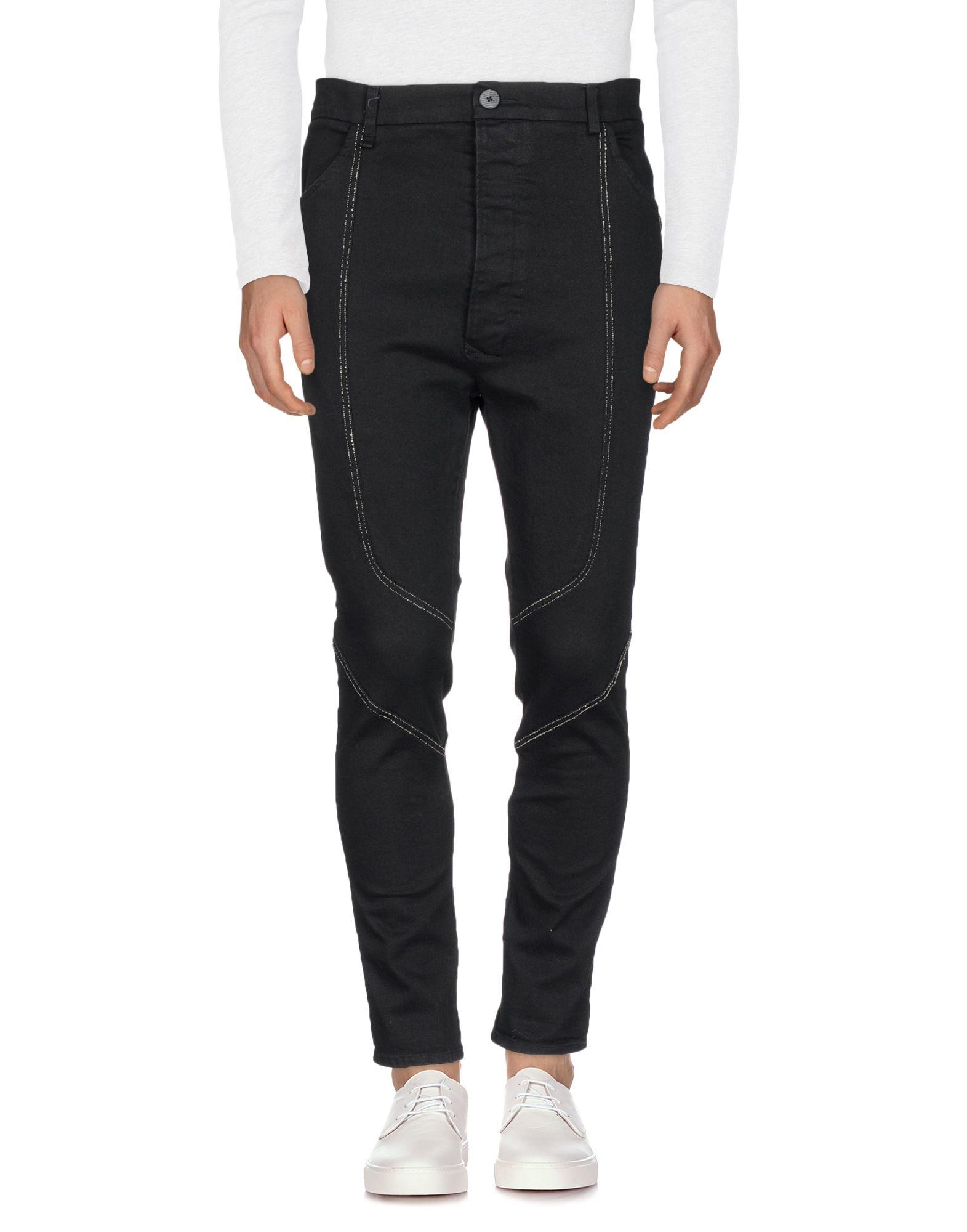Pantaloni Jeans Nostrasantissima Donna - Acquista online su