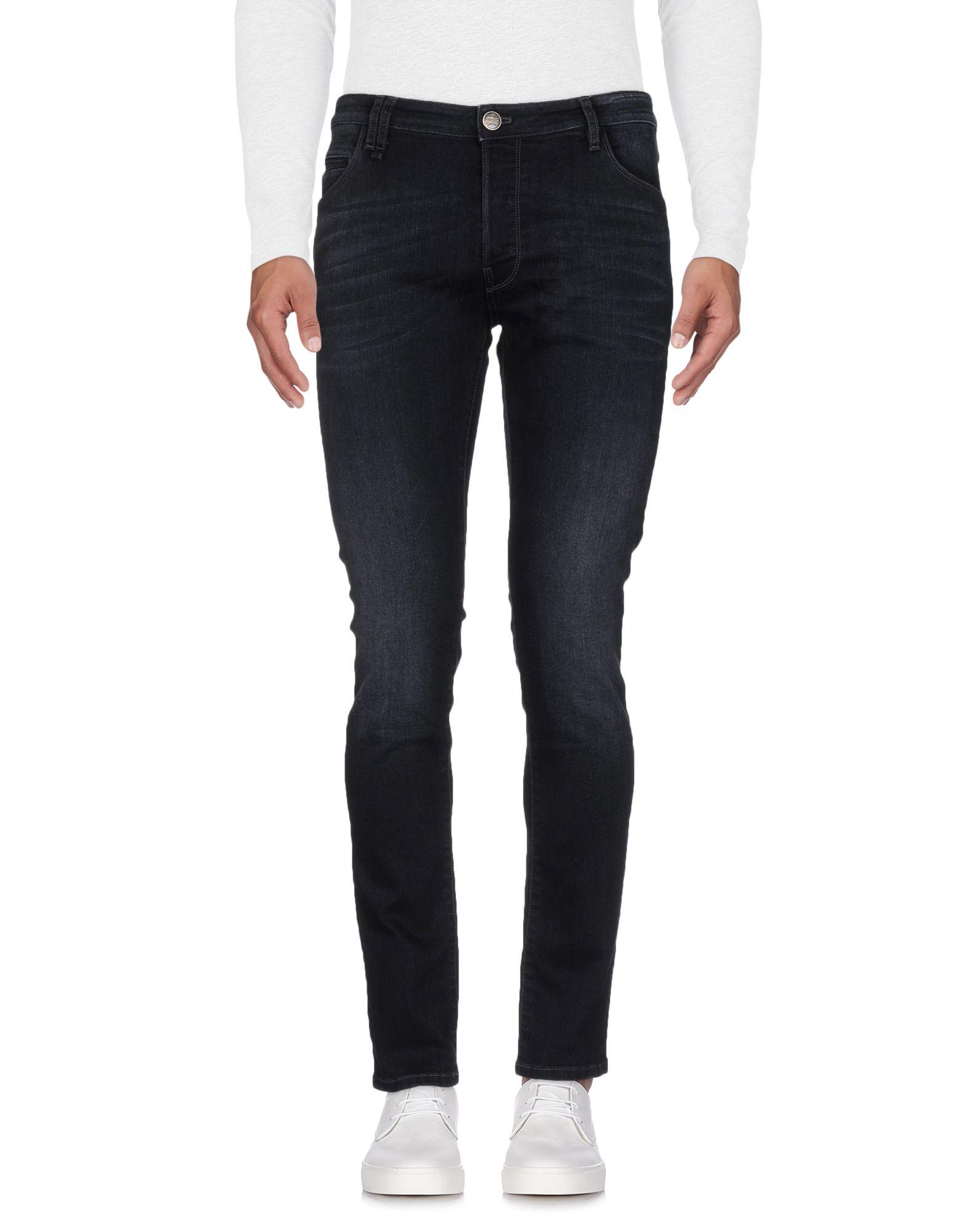 Pantaloni Jeans Pt05 Pt05 Pt05 Uomo - 42667681CQ 4c27df