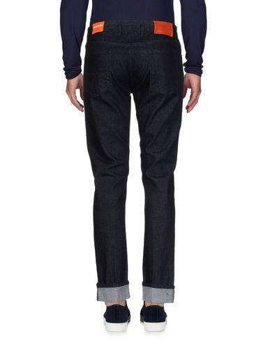 rabatt får autentisk utløp real Pt05 Jeans gratis frakt engros-pris nettsteder LFa3RAjfZ