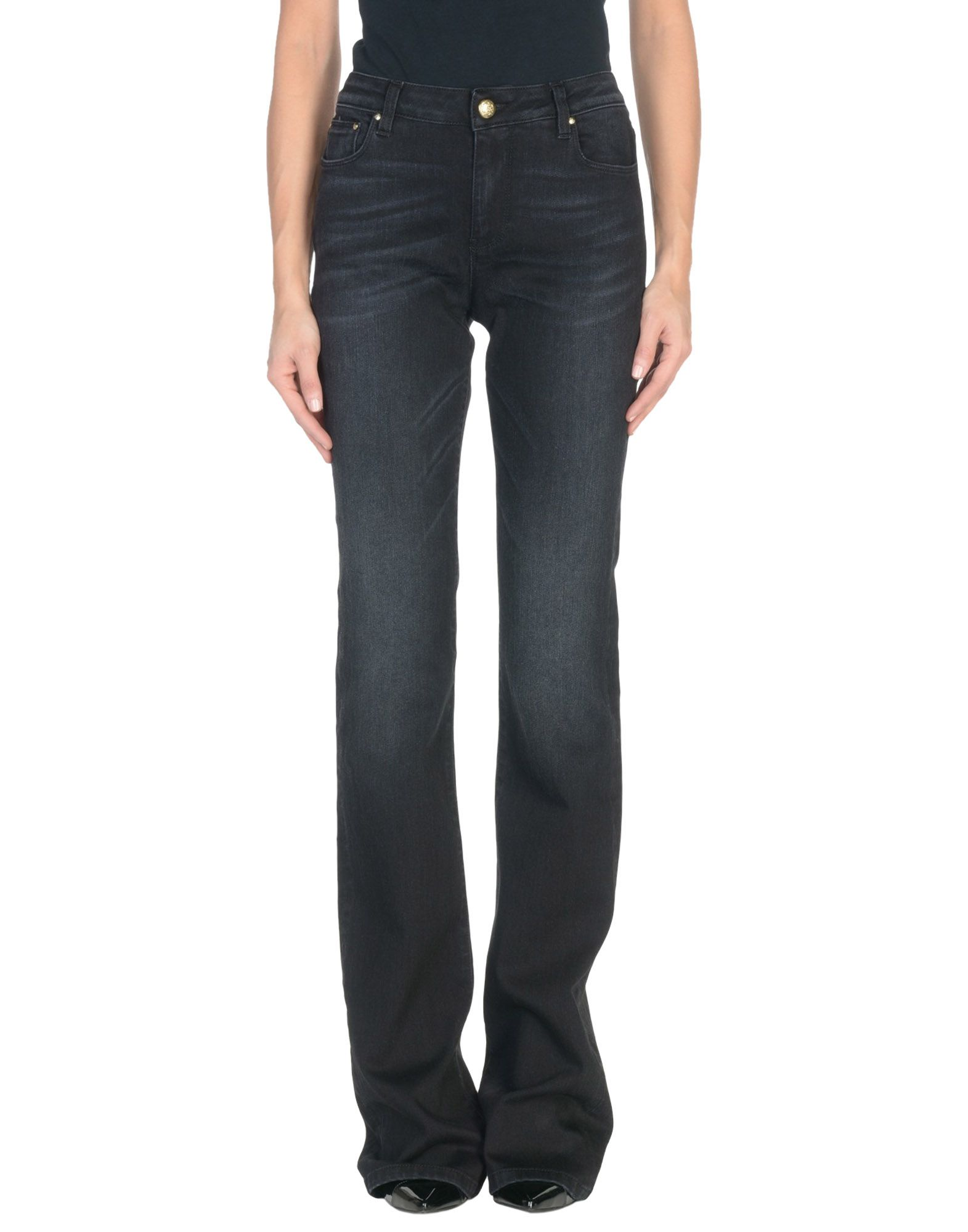 Pantaloni Jeans Pt01 Donna - Acquista online su 59enarbPL