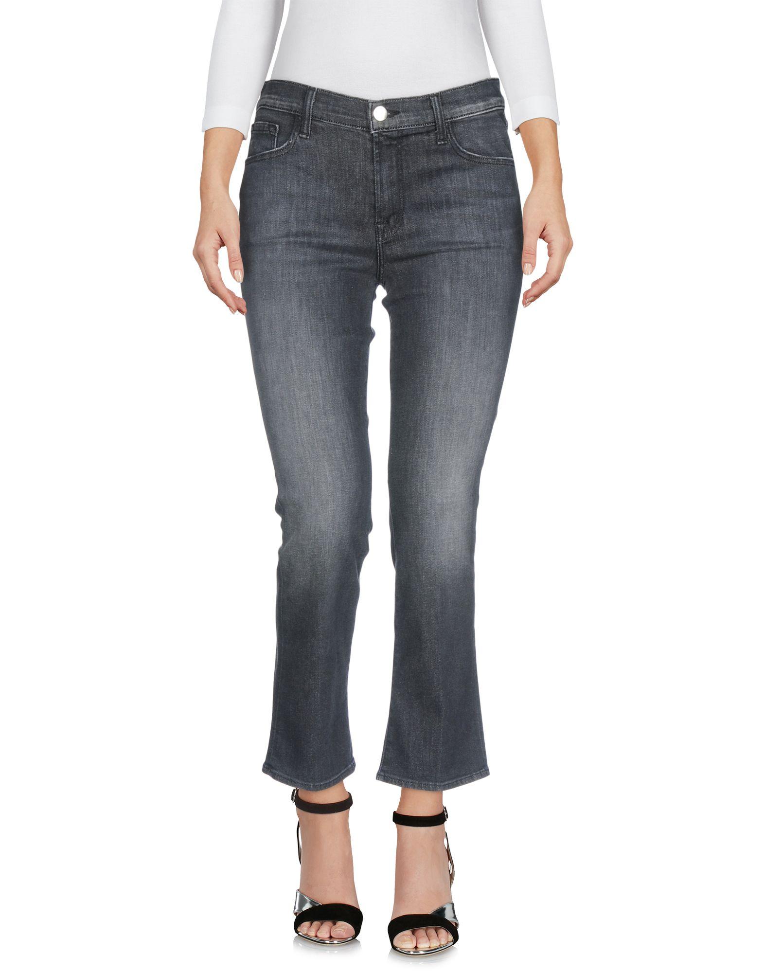 Pantaloni Jeans J J J Brand donna - 42667699SH eac
