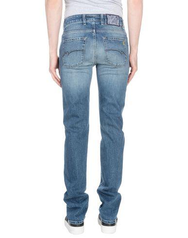 PT05 Pantalones vaqueros