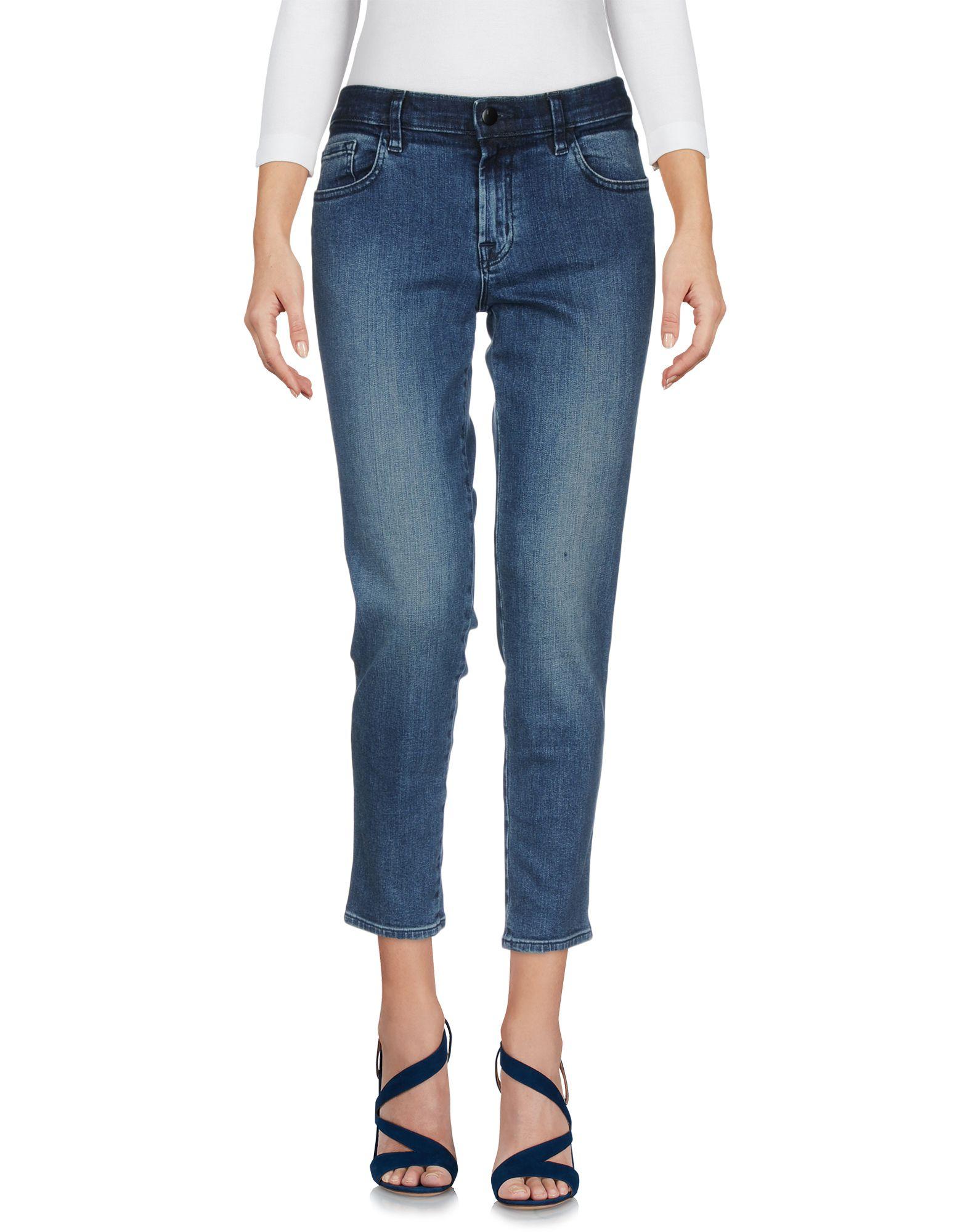 Pantaloni Jeans J Brand Donna - Acquista online su ncRy2