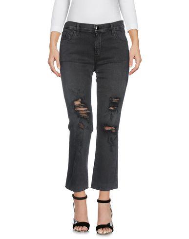 utløp rabatt salg J Merke Jeans offisielt billige siste samlingene rabatt ekstremt klaring rask levering Bes1ow5FM