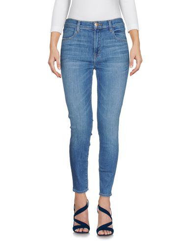 gratis frakt fabrikkutsalg salg billig pris J Merke Jeans gratis frakt offisielle billige gode tilbud OAzKL