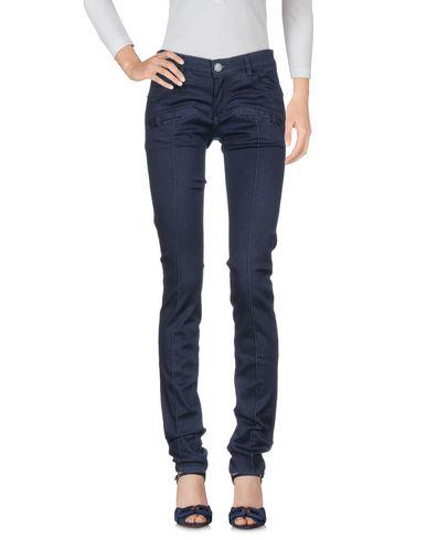 Pierre Balmain Jeans footaction for salg CEST for salg 4DIuL8JI1p