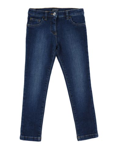 Dolce & Gabbana Denim Pants   Jeans And Denim D by Dolce & Gabbana