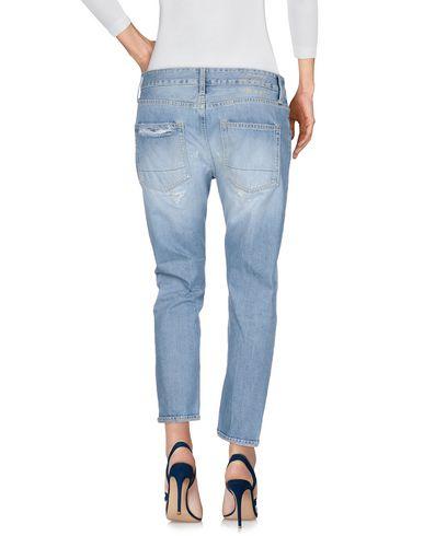 (+) Mennesker Jeans salg beste 57iqVO70