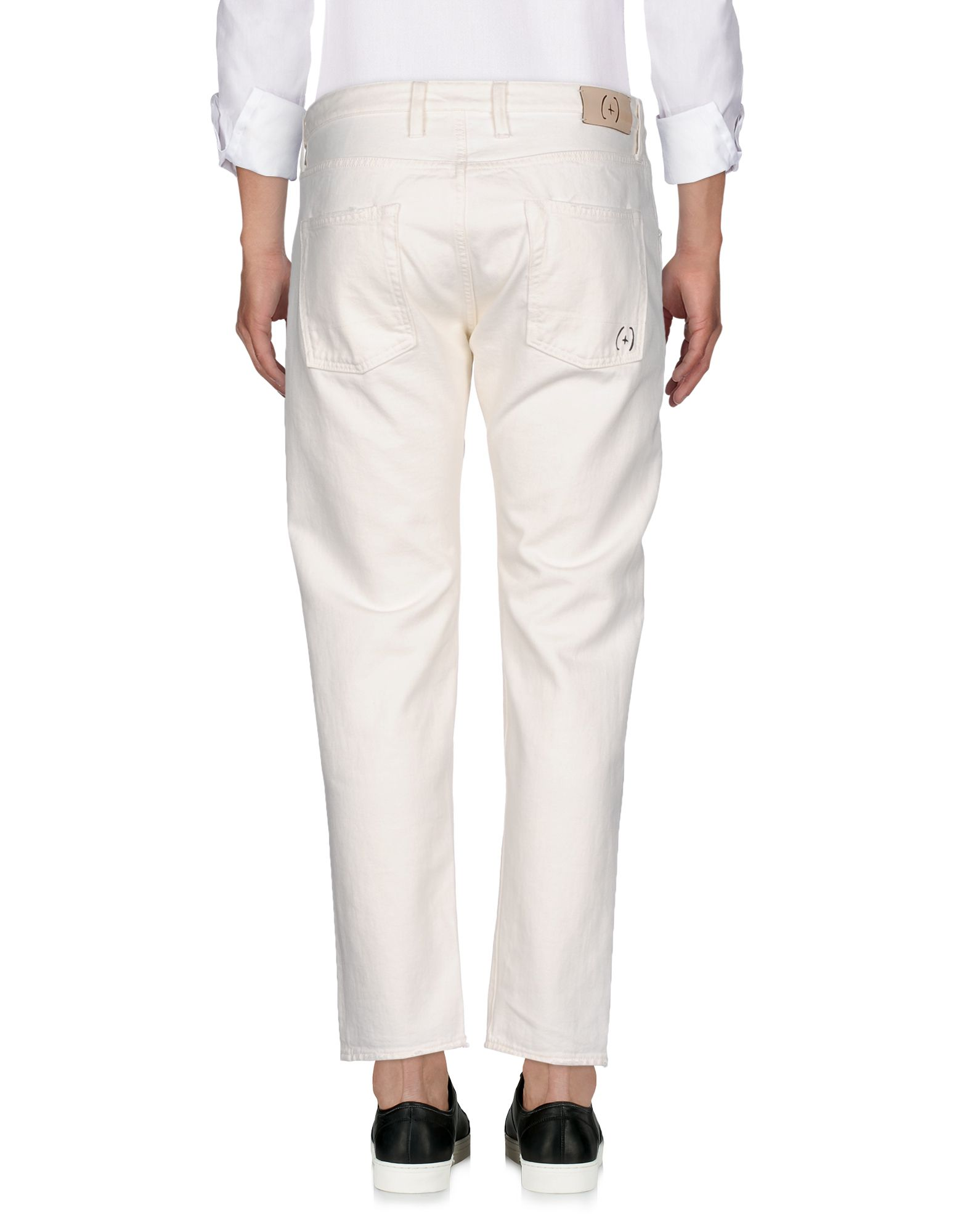 Pantaloni Jeans People (+) People Jeans Uomo - 42667833XE 91a0c7
