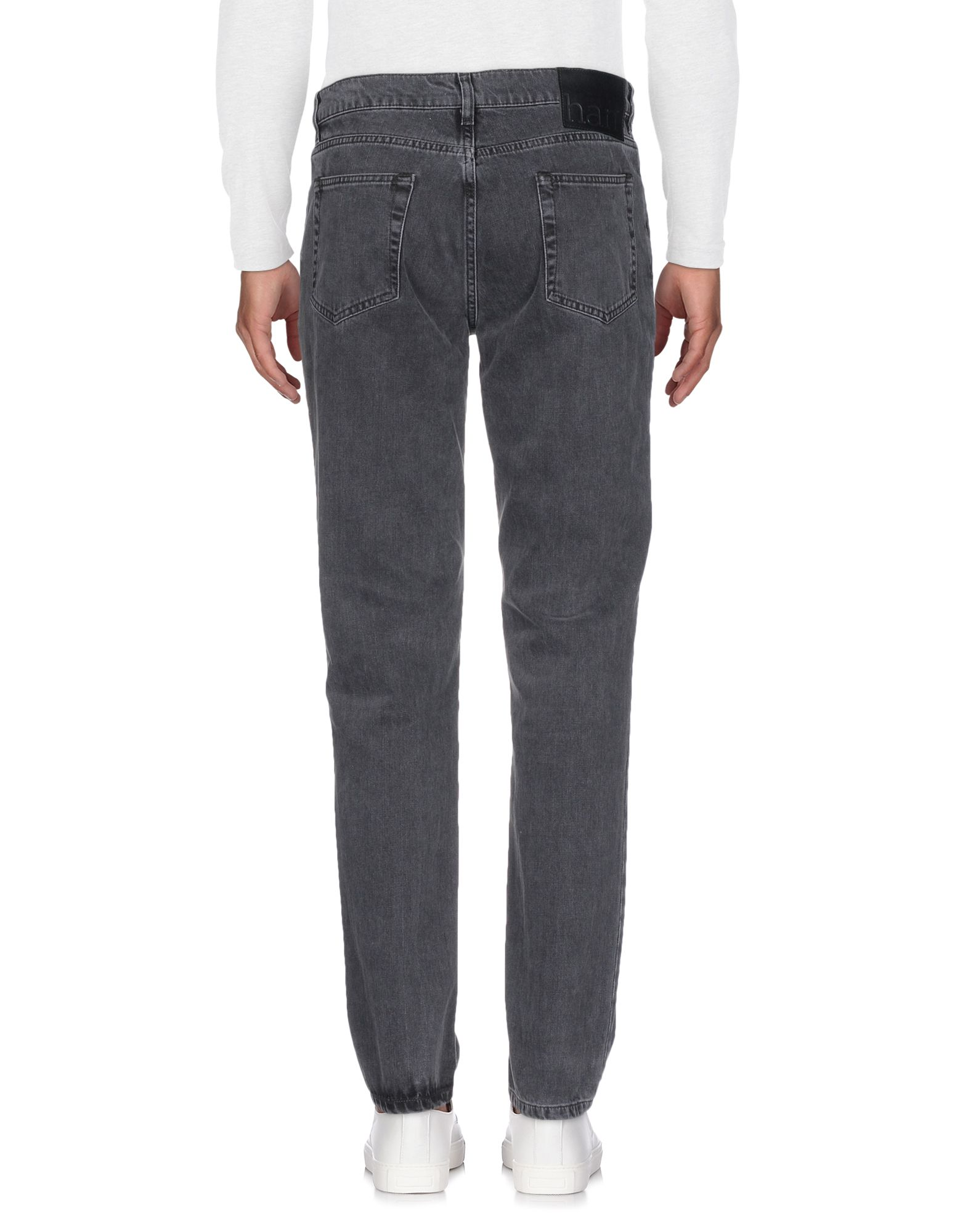 Pantaloni Jeans Han Kj 42667840XU benhavn Uomo - 42667840XU Kj 460f38