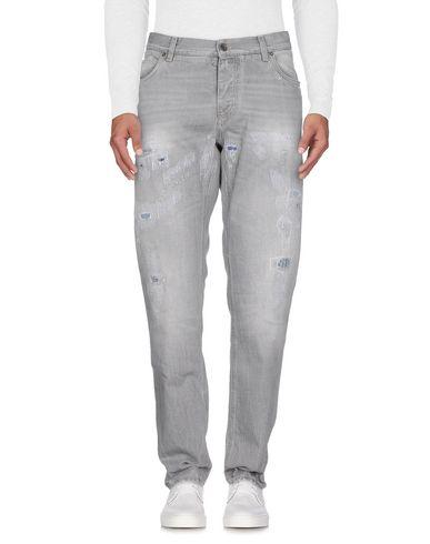 Dolce & Gabbana Jeans kjøpe billig Billigste utgivelse datoer autentisk billig salg profesjonell 7ageOGQe