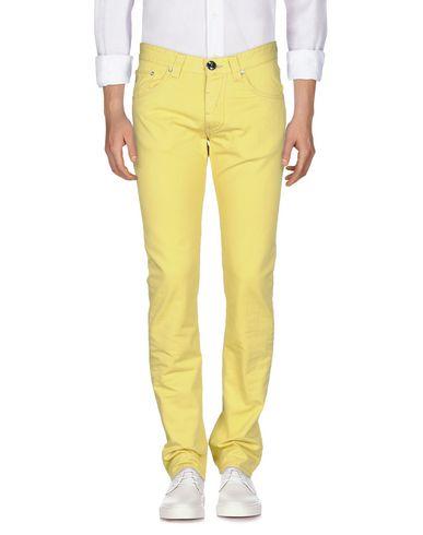 Hinckley Jeans fabrikken salg SZ00TC6xVt