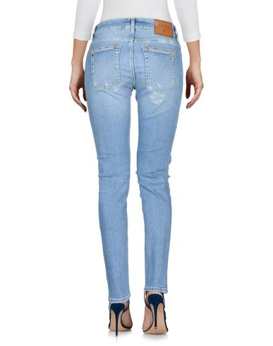 DONDUP Jeans Billig Verkauf Get To Buy Preiswert Lager für Verkauf Verkauf Günstigstes 3ShvBCH99K