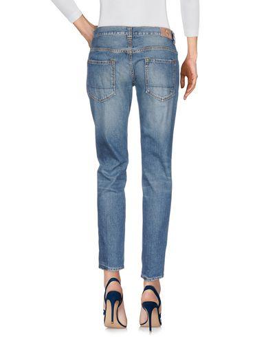 (+) Mennesker Jeans billig butikk for billig ebay ehcc47