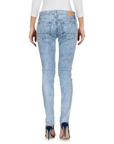 Auslass Sehr Billig Billig Verkauf Sehr Billig (+) PEOPLE Jeans Austrittsspeicherstellen Mit Mastercard Online-Verkauf mk4DJfMm0a