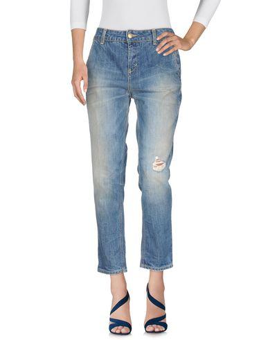 Dondup Jeans klaring billig pris gratis frakt bla forhandler online gratis frakt nyeste RzwYuPnww