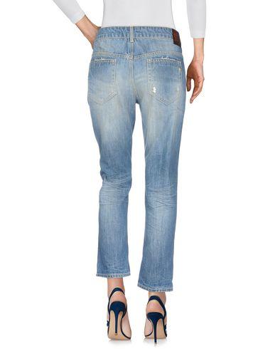 Shop Online-Verkauf Verkauf Günstig Online DONDUP Jeans Sammlungen Zum Verkauf O1Xu4