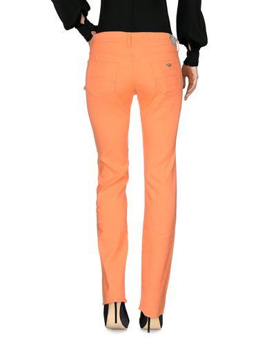 knock off ekstremt online Armani Jeans Bukser rabatt lav pris footaction for salg manchester stor salg m3j38