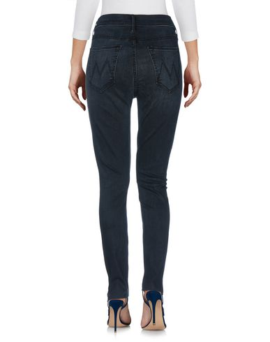 MOTHER Jeans Billig Factory Outlet Günstiges Gratisversand kaufen Professionel tkj6u1