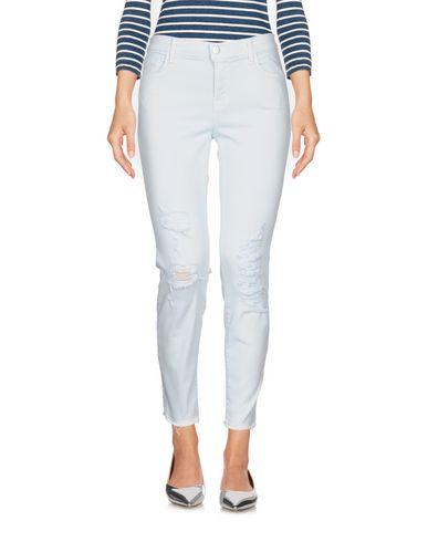 J BRAND Jeans Preiswerter Verkauf Footlocker Kaufen Sie billig für Kostenloser Versand Großer Rabatt KsQtNJfJb