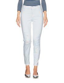 28af54456 J Brand Women - shop online skinny jeans, clothing, leather pants ...