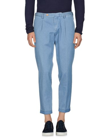 G.T.A. MANIFATTURA PANTALONI Jeans Günstige Echte Ostbucht Verkauf Outlet Standorte Erkunden Sie den günstigen Preis Wiki 3UNV9